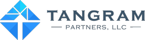Tangram Partners, LLC